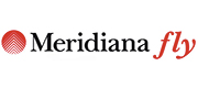 meridiana7