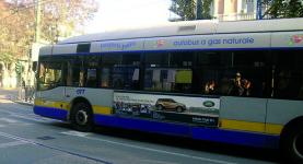 dinamica20-11-2014BiAuto
