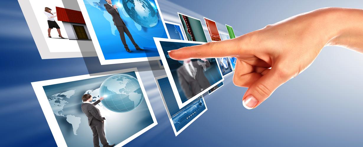 agenzia-pubblicitaria-web-marketing