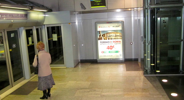 MeridianaMetropolitana 14-11-2012