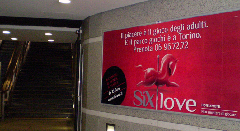 SIXLOVE24-04-2011