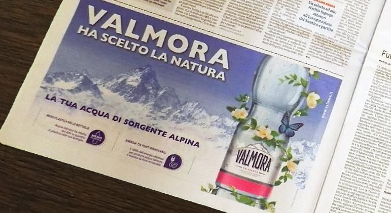 Stampa6-10-2012Valmora