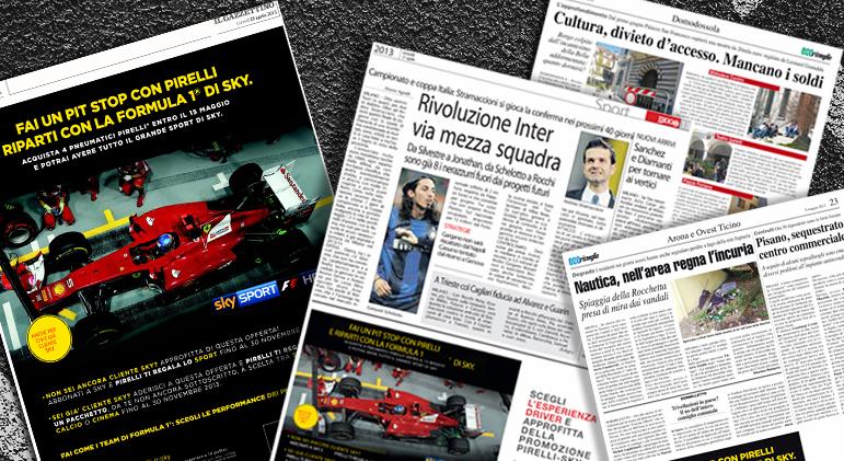 Stampa9-04-2013Pirelli