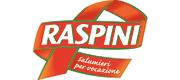 raspini2