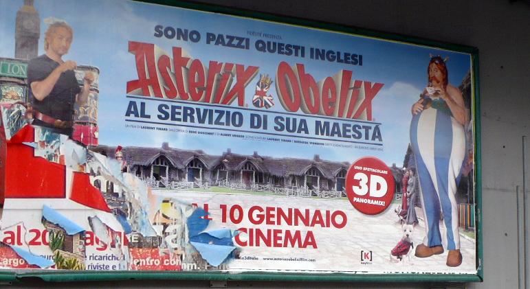 Monitoraggio03-01-2013Asterix&Obelix