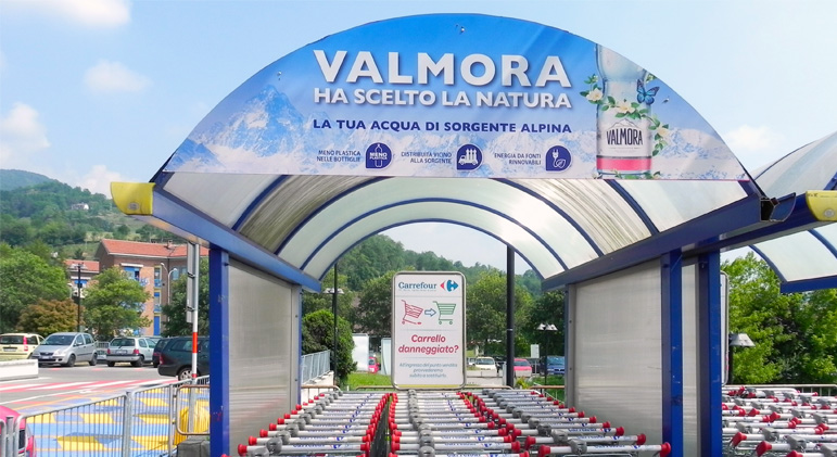 outdoor29-09-2012Valmora