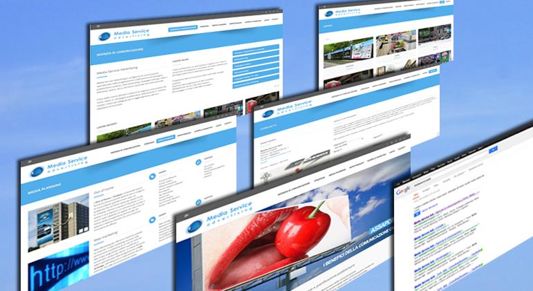 web17-07-2012Mediaservice