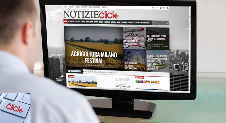 web24-10-2013Notizieinunclick