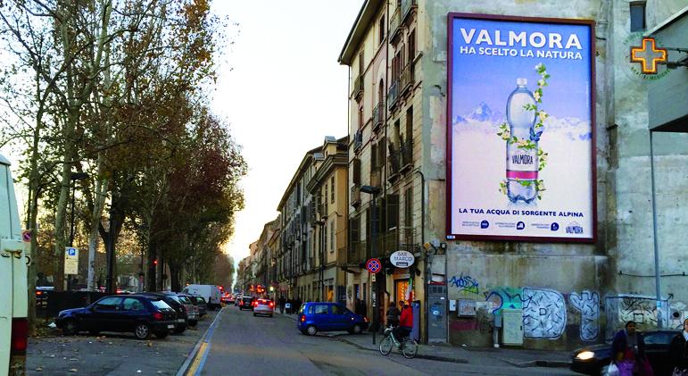 affissione10-12-2014Valmora Maxi
